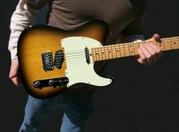 Уроки игры на гитаре  в Запорожье 096 400 50 96 Руслан