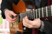 Уроки игры на гитаре +Консультация и помощь в выборе и приобретении ин