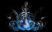 Уроки игры на гитаре (Запорожье)