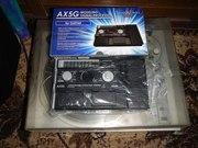 Продаётся гитарный процессор Korg AX5G