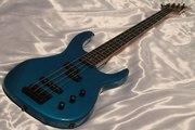 Бас-гитара Squier HM Made in Korea