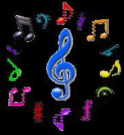 Обучение игре на гитаре в Запорожье (097) 222-15-94;  (050) 808-41-88