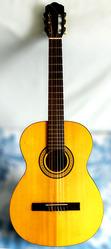 продам гитару Musima