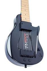 Продам новую гитару yrg 1000