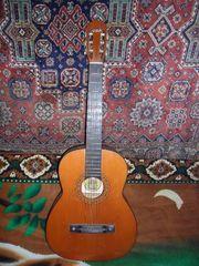 Гитара Cremona Чехословакия + Струны в ПОДАРОК.