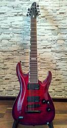 Продам семиструн ESP LTD H-307 Киев
