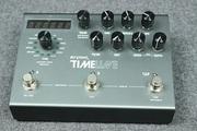 Продам педаль эффектов  Strymon TimeLine Delay Pedal