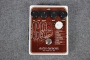 Продам педаль эффектов Electro-Harmonix C9 Organ Machine