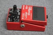 Продам педаль эффектов BOSS Loop Station RC-2