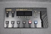 Продам гитарный процессор BOSS GT-100