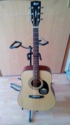 Акустические гитары (новые)